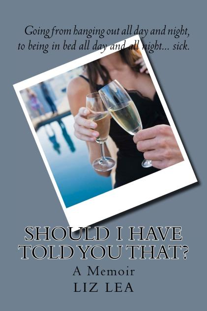 Should_I_have_Told_Y_Cover_for_Kindle
